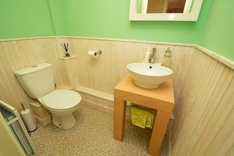 4 bed house for sale in Nine Days Lane  - Property Image 17