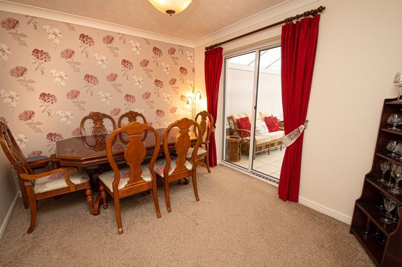 4 bed house for sale in Nine Days Lane 4