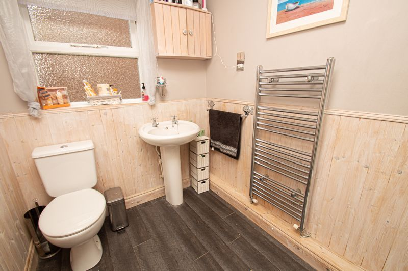 4 bed house for sale in Nine Days Lane  - Property Image 7