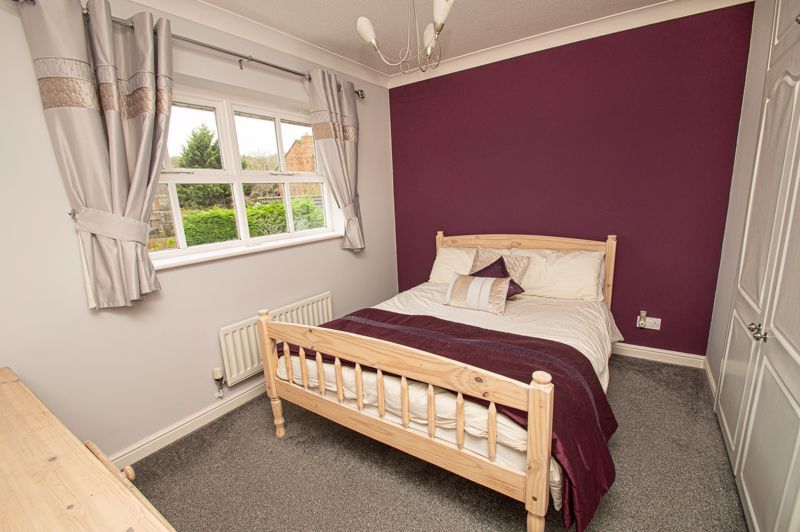 4 bed house for sale in Nine Days Lane 8