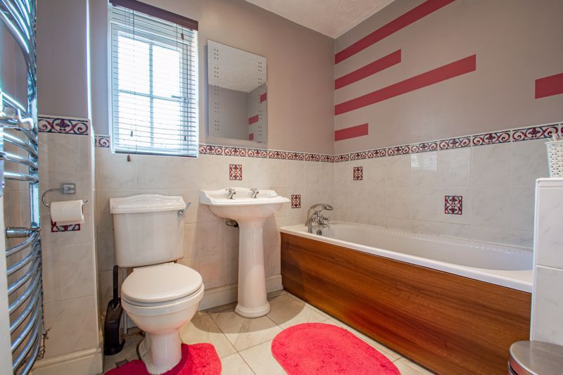 4 bed house for sale in Kentmere Road  - Property Image 17