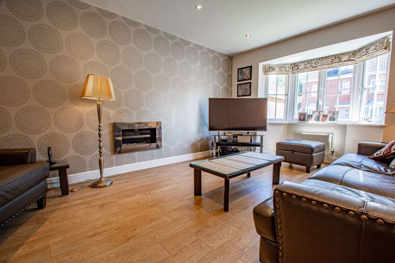 4 bed house for sale in Kentmere Road  - Property Image 18