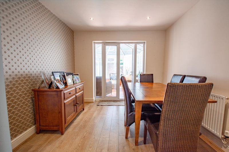 4 bed house for sale in Kentmere Road  - Property Image 6