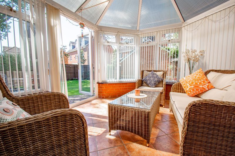 4 bed house for sale in Kentmere Road 7