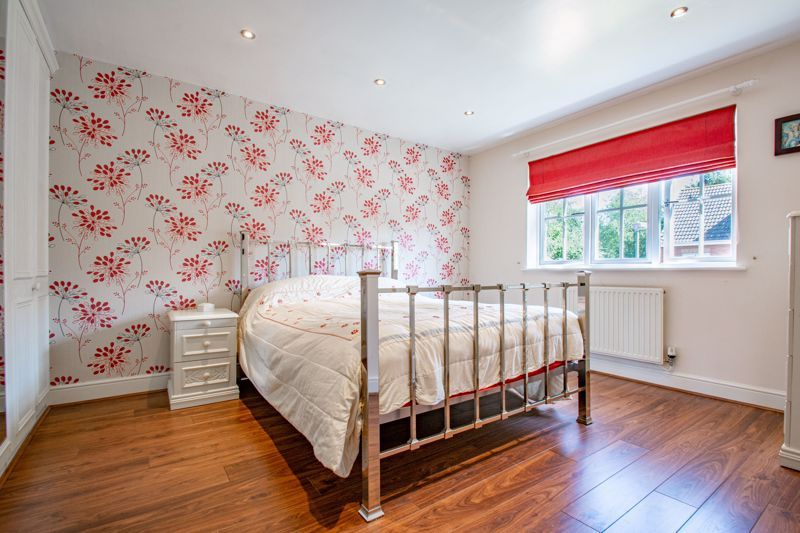 4 bed house for sale in Kentmere Road  - Property Image 8