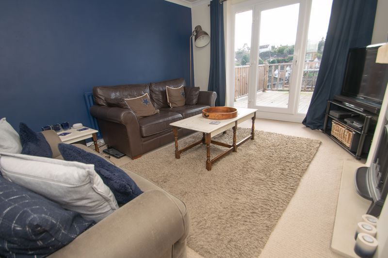 4 bed house for sale in Chawn Park Drive  - Property Image 2