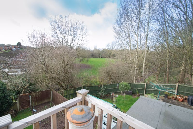 4 bed house for sale in Chawn Park Drive 12