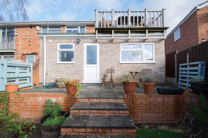 4 bed house for sale in Chawn Park Drive 13