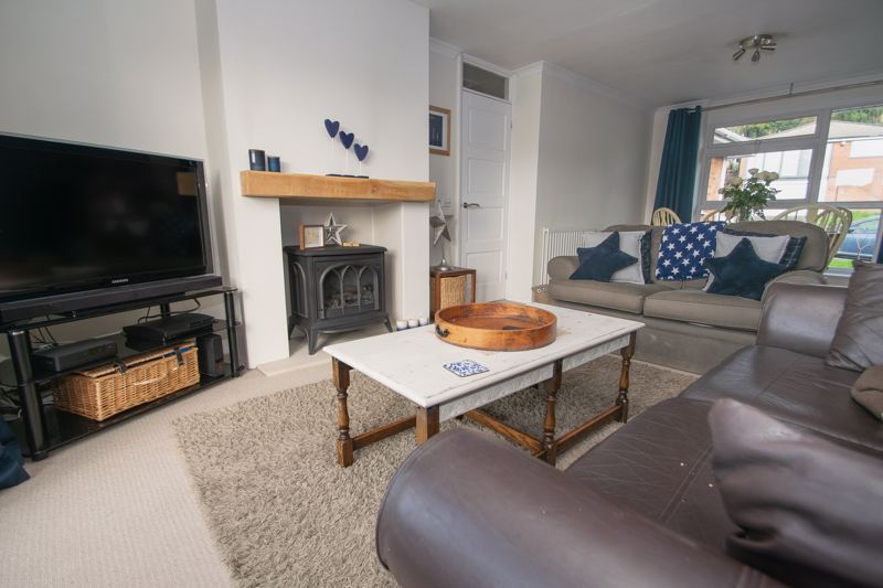 4 bed house for sale in Chawn Park Drive 14