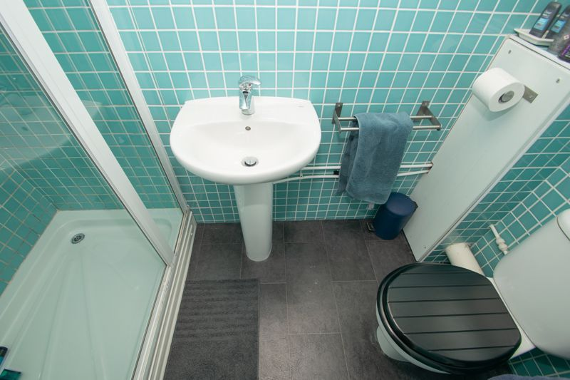 4 bed house for sale in Chawn Park Drive 17