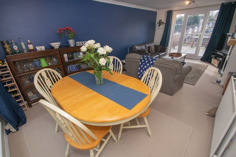 4 bed house for sale in Chawn Park Drive  - Property Image 3