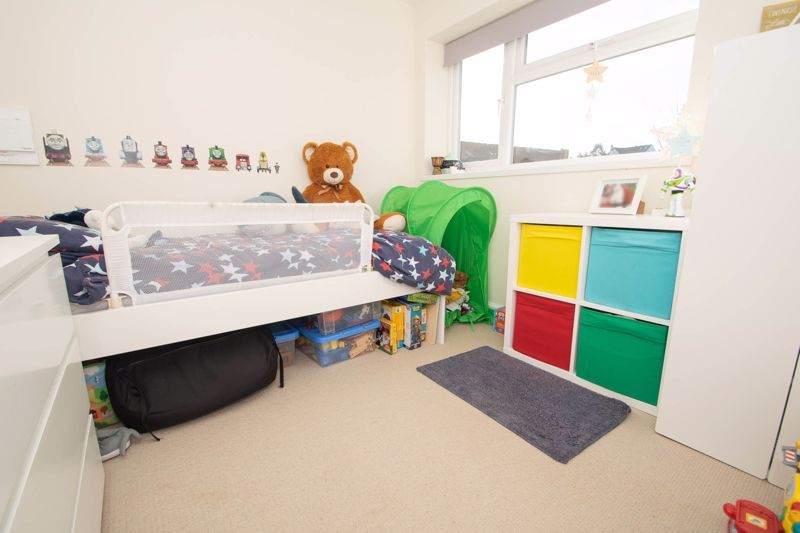 4 bed house for sale in Chawn Park Drive 9