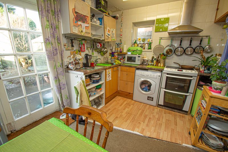 2 bed house for sale in Old Birmingham Road 5