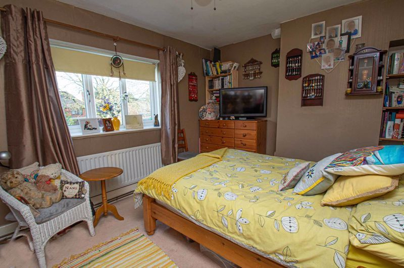 2 bed house for sale in Old Birmingham Road  - Property Image 6