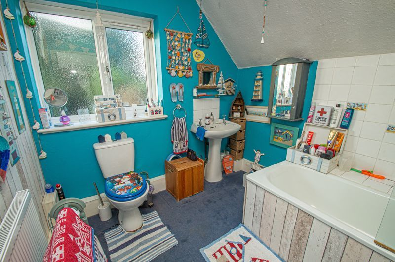 2 bed house for sale in Old Birmingham Road 7