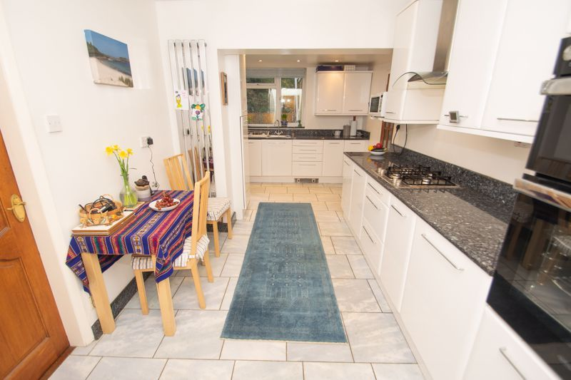 3 bed house for sale in Winchester Drive  - Property Image 2