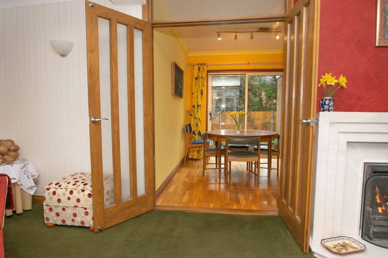 3 bed house for sale in Winchester Drive 17