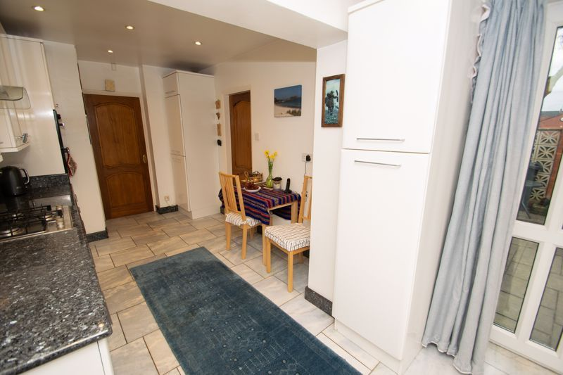 3 bed house for sale in Winchester Drive 20