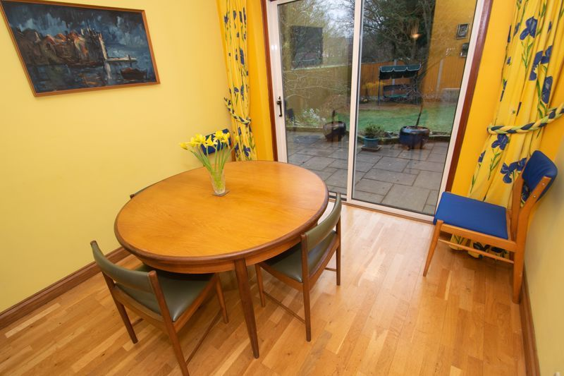 3 bed house for sale in Winchester Drive 5
