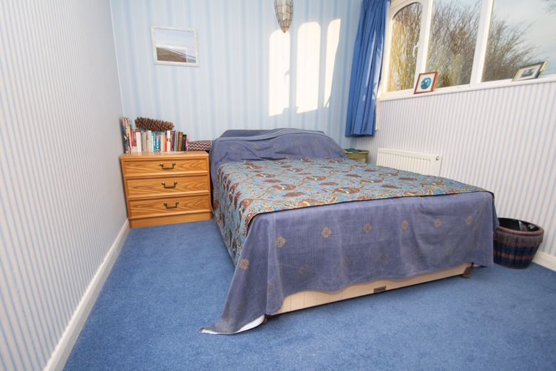 3 bed house for sale in Winchester Drive 9
