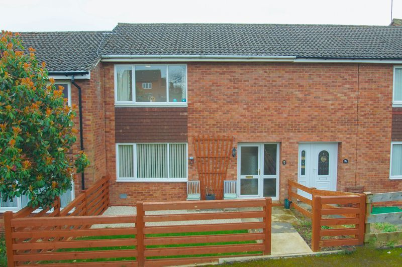 2 bed house for sale in Sandygate Close 1