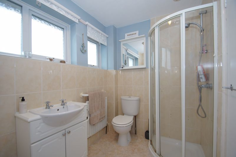 2 bed house for sale in Sandygate Close 11
