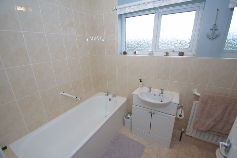 2 bed house for sale in Sandygate Close 12