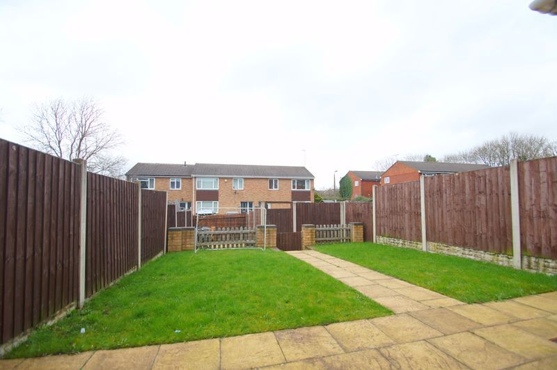 2 bed house for sale in Sandygate Close  - Property Image 13