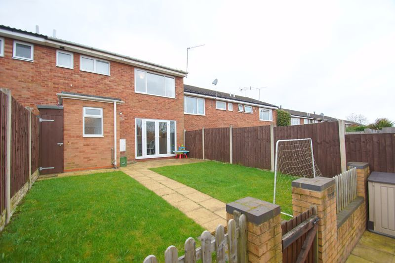 2 bed house for sale in Sandygate Close  - Property Image 14