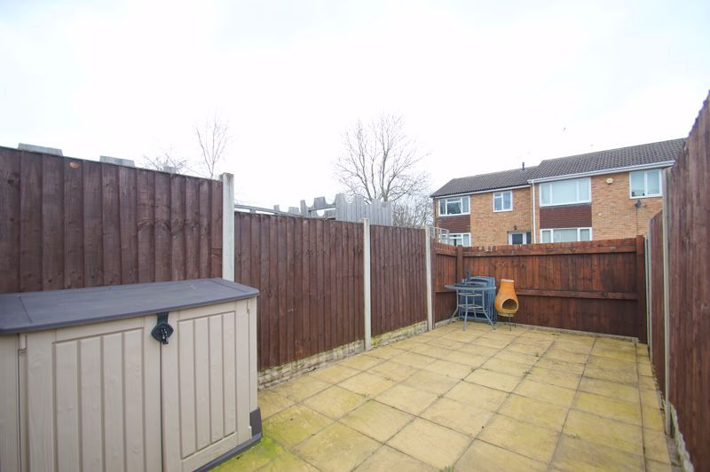 2 bed house for sale in Sandygate Close  - Property Image 15