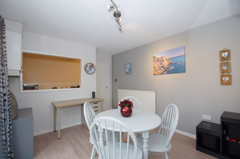 2 bed house for sale in Sandygate Close  - Property Image 4