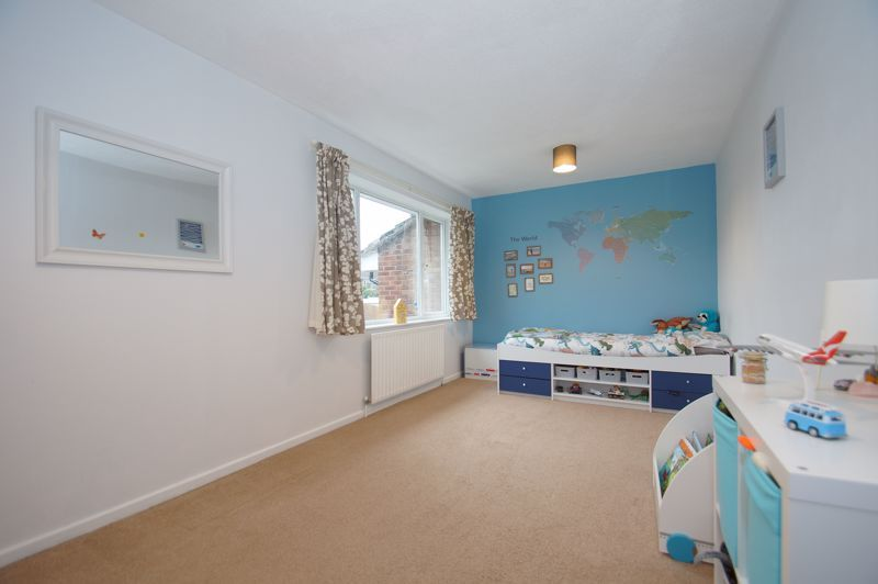 2 bed house for sale in Sandygate Close 9