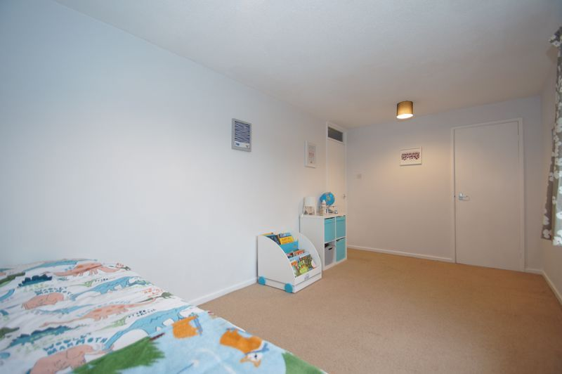 2 bed house for sale in Sandygate Close  - Property Image 10