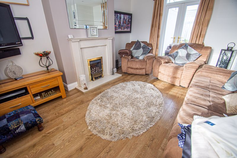 4 bed house for sale in Stoney Bridge  - Property Image 2