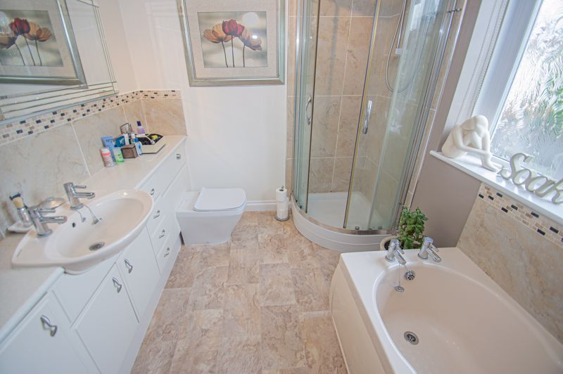 4 bed house for sale in Stoney Bridge  - Property Image 11
