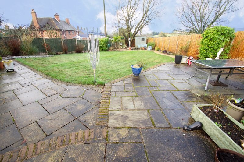 4 bed house for sale in Stoney Bridge  - Property Image 13