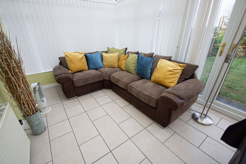 4 bed house for sale in Stoney Bridge 14
