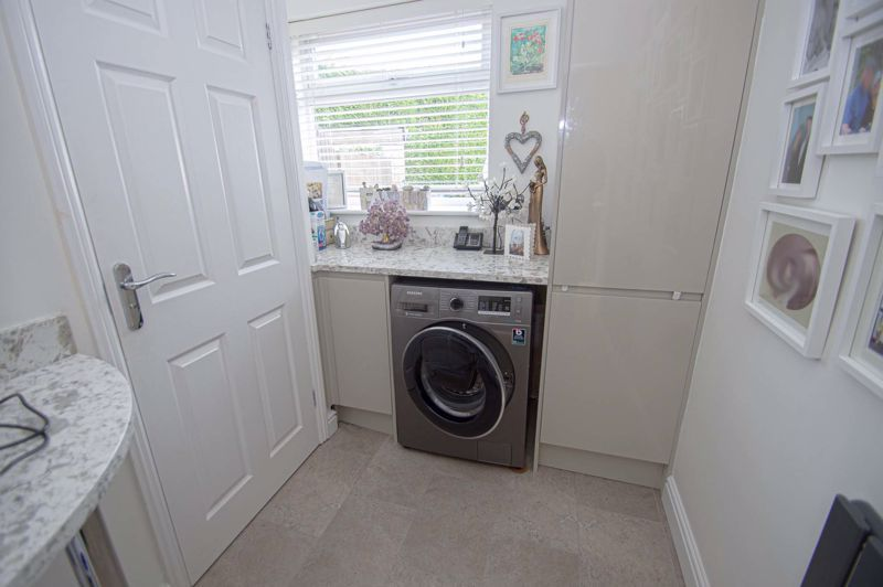 4 bed house for sale in Stoney Bridge 15