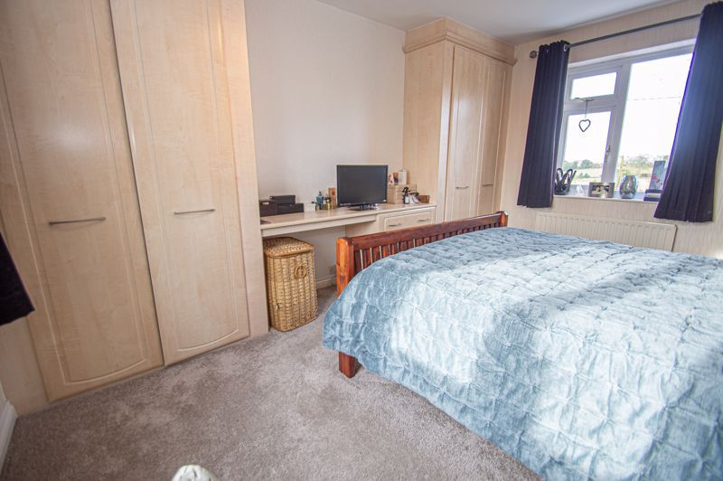 4 bed house for sale in Stoney Bridge  - Property Image 16