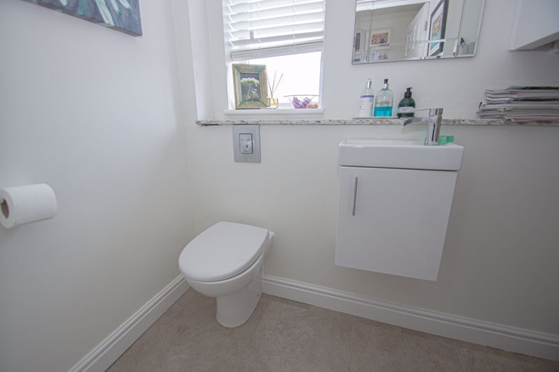 4 bed house for sale in Stoney Bridge  - Property Image 18