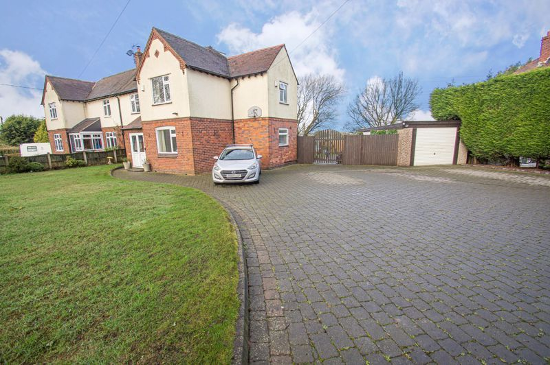 4 bed house for sale in Stoney Bridge  - Property Image 19