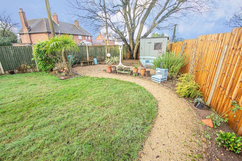 4 bed house for sale in Stoney Bridge  - Property Image 20