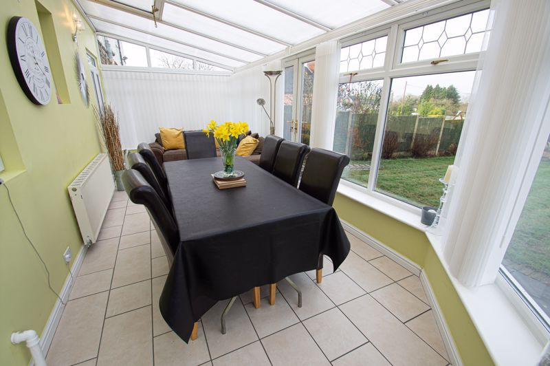 4 bed house for sale in Stoney Bridge 5