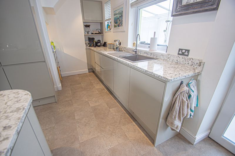 4 bed house for sale in Stoney Bridge 6