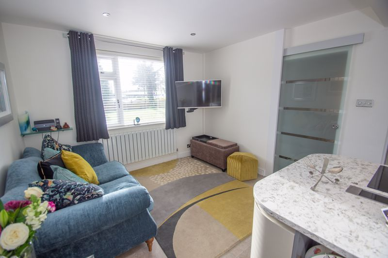 4 bed house for sale in Stoney Bridge 7