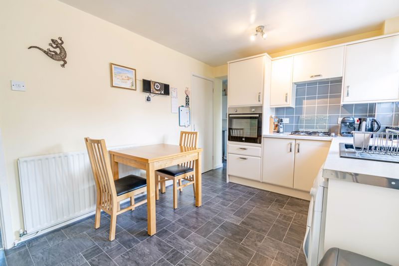 2 bed house for sale in Michaelwood Close 3