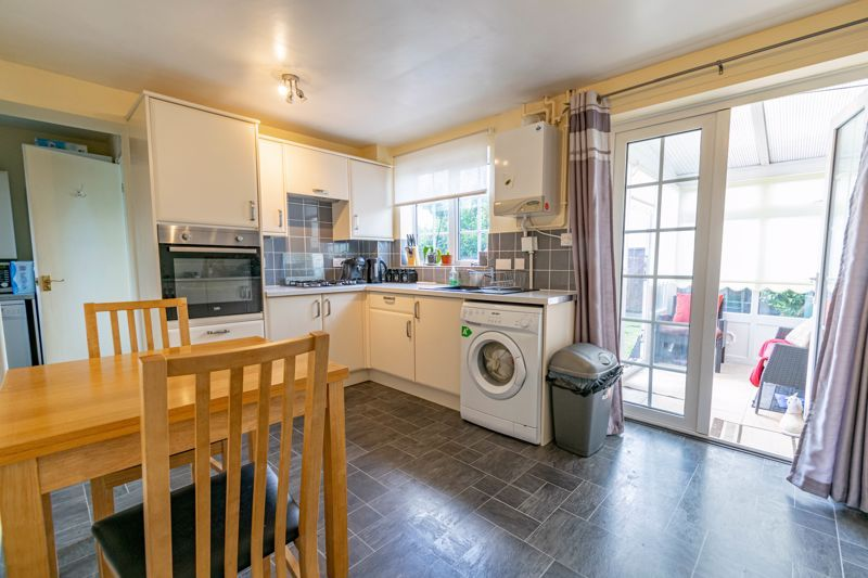 2 bed house for sale in Michaelwood Close 4