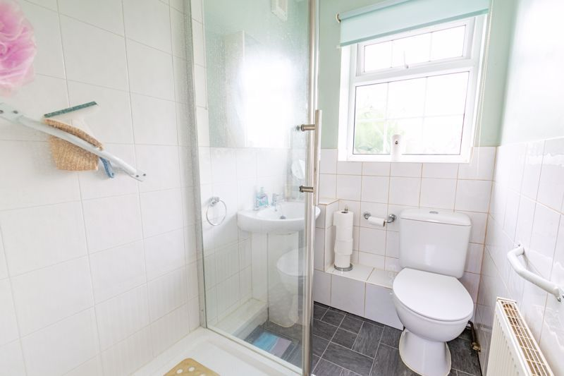 2 bed house for sale in Michaelwood Close 6