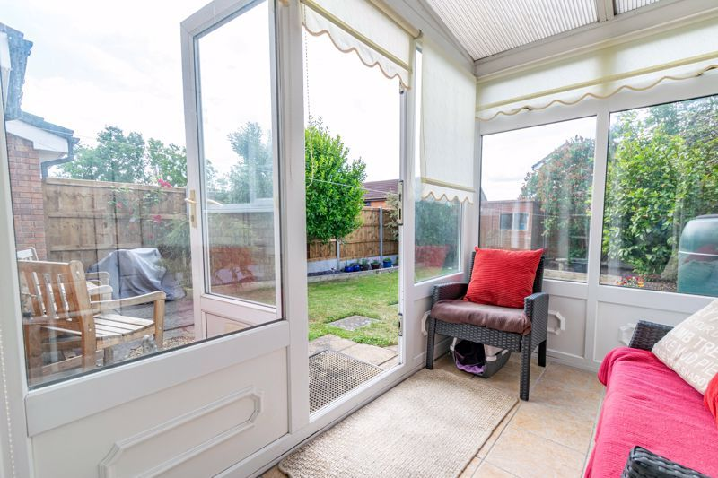 2 bed house for sale in Michaelwood Close 7