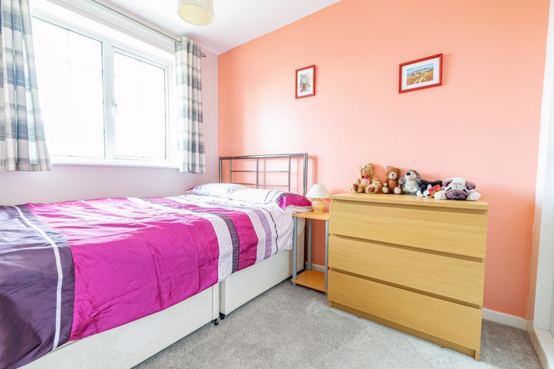 2 bed house for sale in Michaelwood Close 9